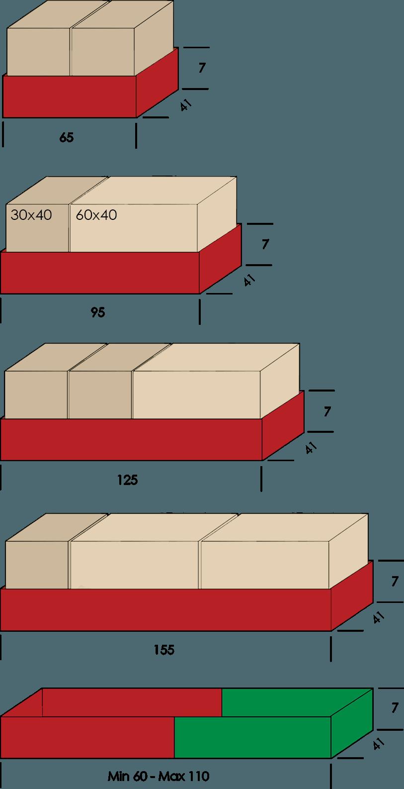max-width: 400px; display: block; margin-left: auto; margin-right: auto; margin-top: 50px;