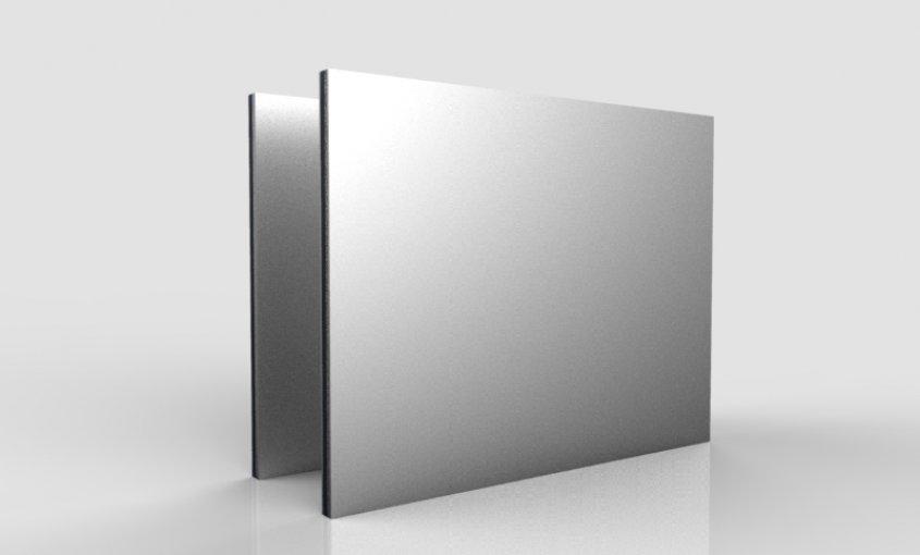alluminio-composito-845x510-628
