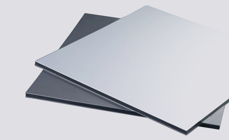 alluminio-composito
