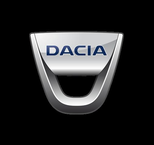 dacia.static1.squarespace
