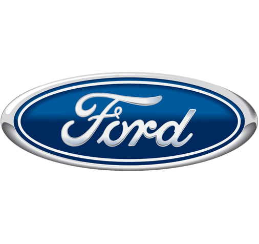 ford.static1.squarespace