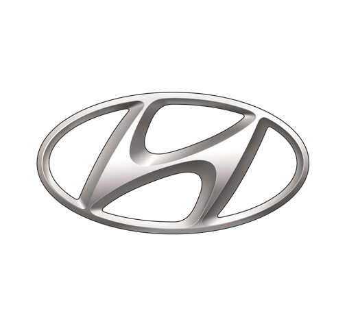 hyundai.static1.squarespace
