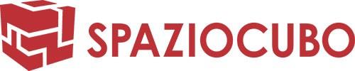 SpazioCubo