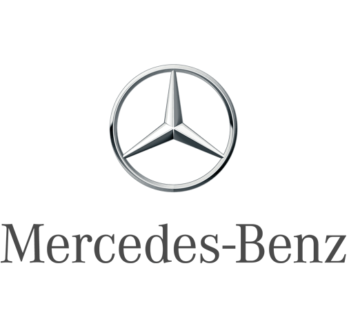 mercedes.static1.squarespace