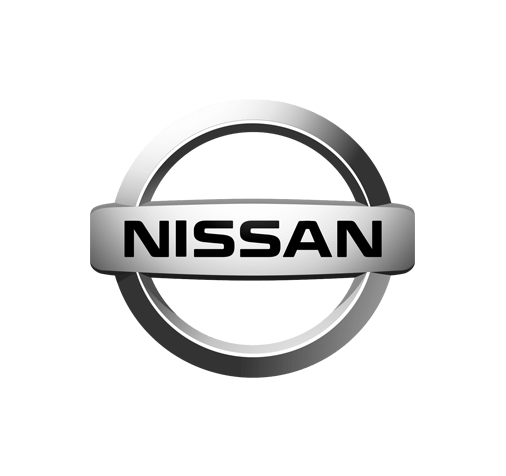 nissan.static1.squarespace