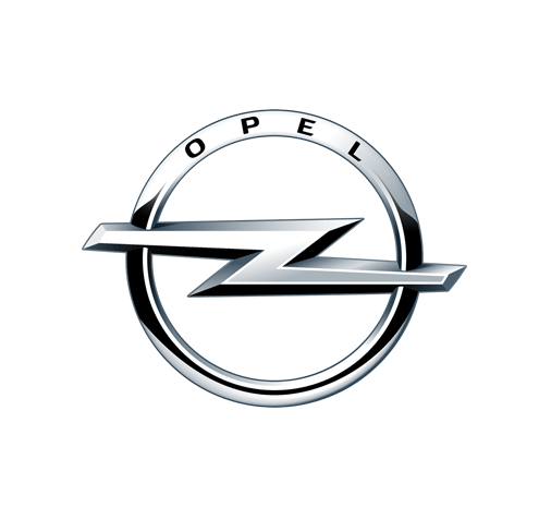 opel.static1.squarespace
